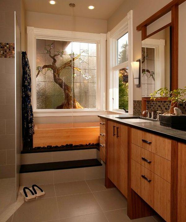 Small Bathroom Zen Design small bathroom zen design : brightpulse