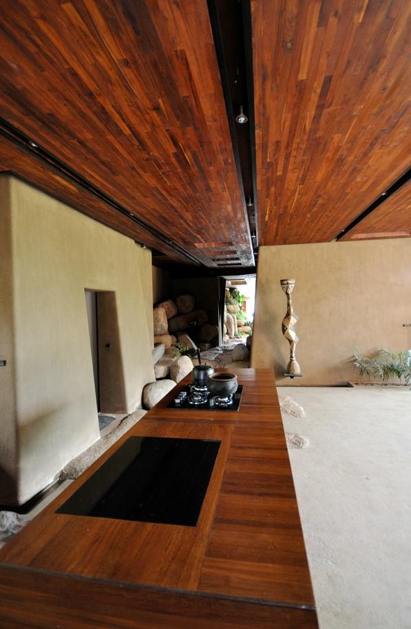 Traditional Interior Decoist