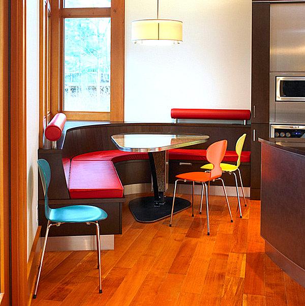 Small Restaurant Kitchen Design Ideas