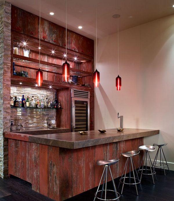 Bar Design Home Philippines