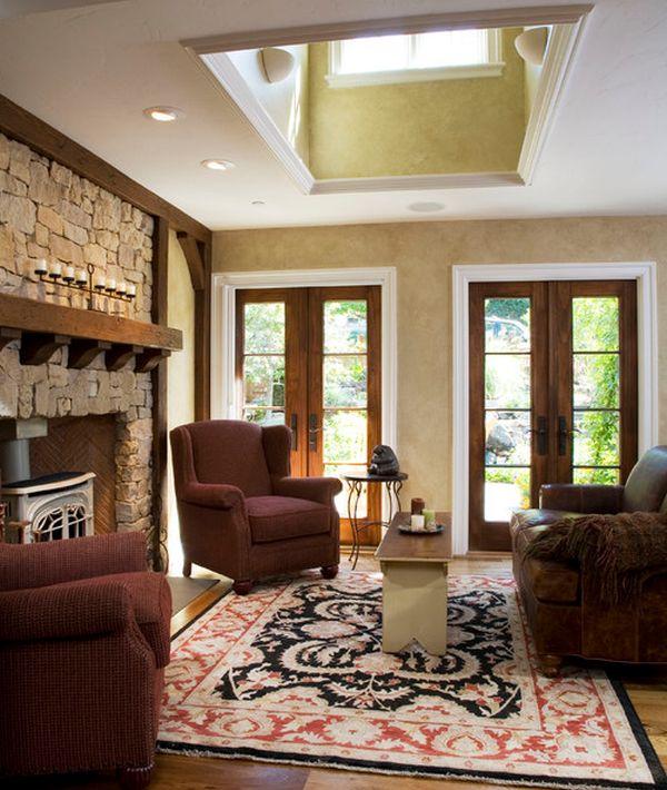 Homes Interior Decoration Ideas