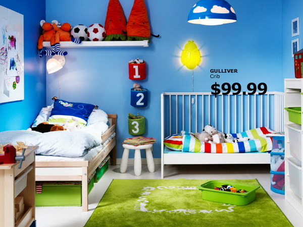 Ikea Bedrooms For Kids Online Discount Shop For Electronics Apparel Toys Books Games Computers Shoes Jewelry Watches Baby Products Sports Outdoors Office Products Bed Bath Furniture Tools Hardware Automotive