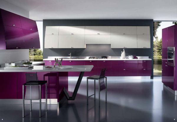 Zest Colour And Design