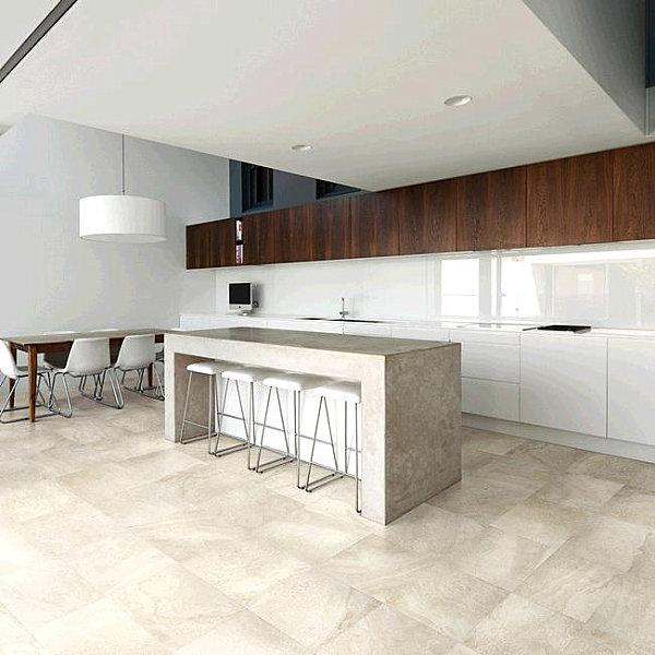 50 ideas for design pictures of travertine tile floors hausratversicherungkosten info