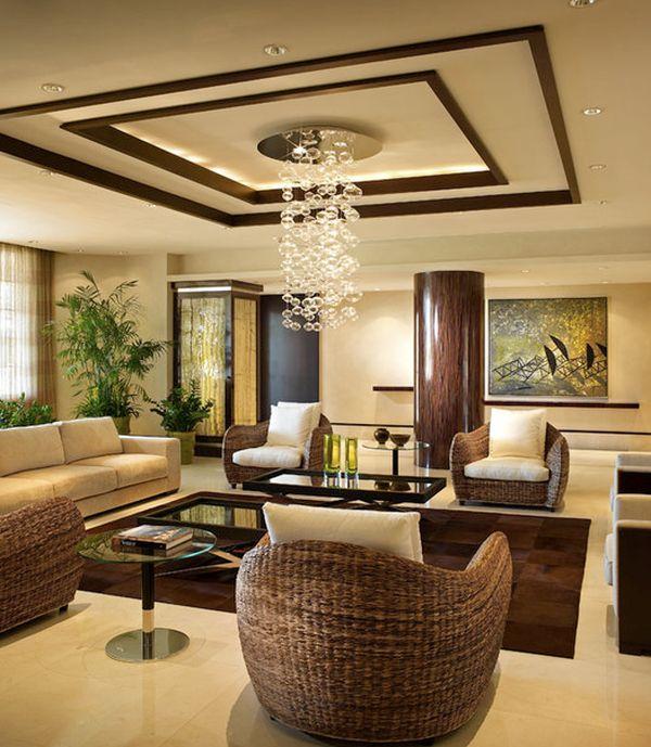 Home Interior Design Ideas Hyderabad: Billingsblessingbags.org