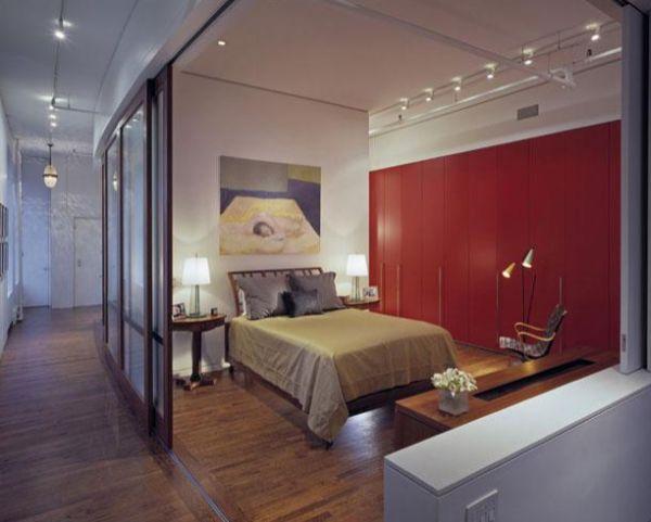 title   Sliding Glass Door In Bedroom Ideas