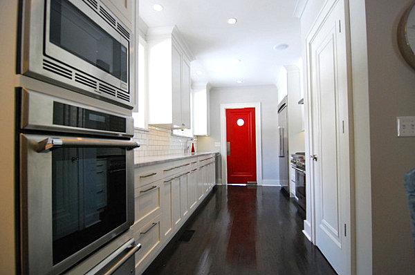 Top Informations About Red Door Interiors Baton Rouge Best
