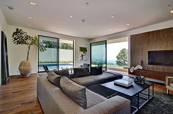 Less Is More: Minimalist Interior Design Ideas for Your Home on Minimalist Room Design  id=49659