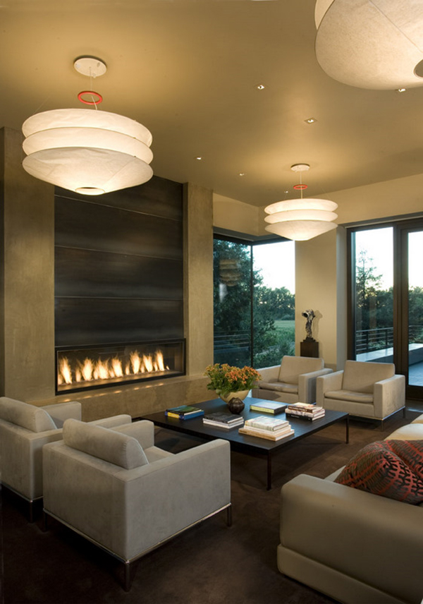 Top 10 Tips On Designing A Space