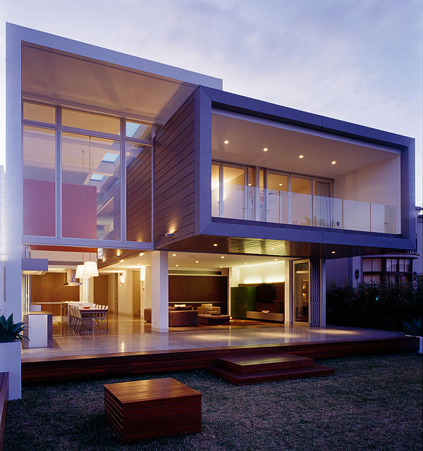 Kitchen Design Images Australia