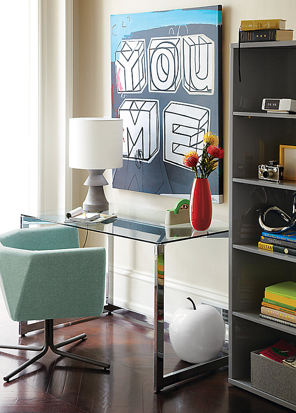 The Ins And Outs Of Eclectic Interior Design