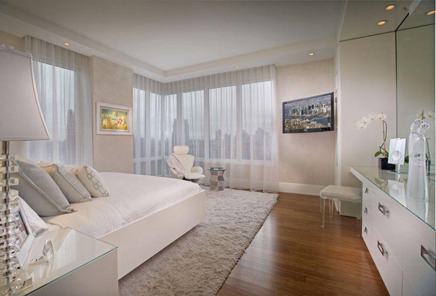Apartment Decorating Nyc