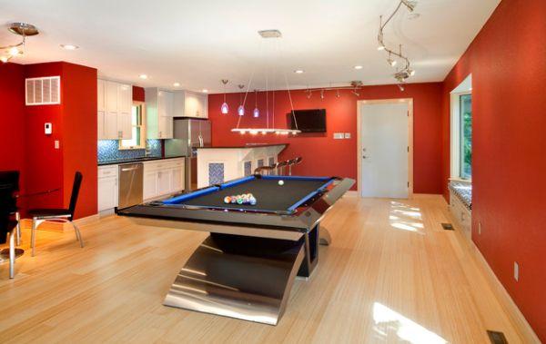 Aplus Interior Design