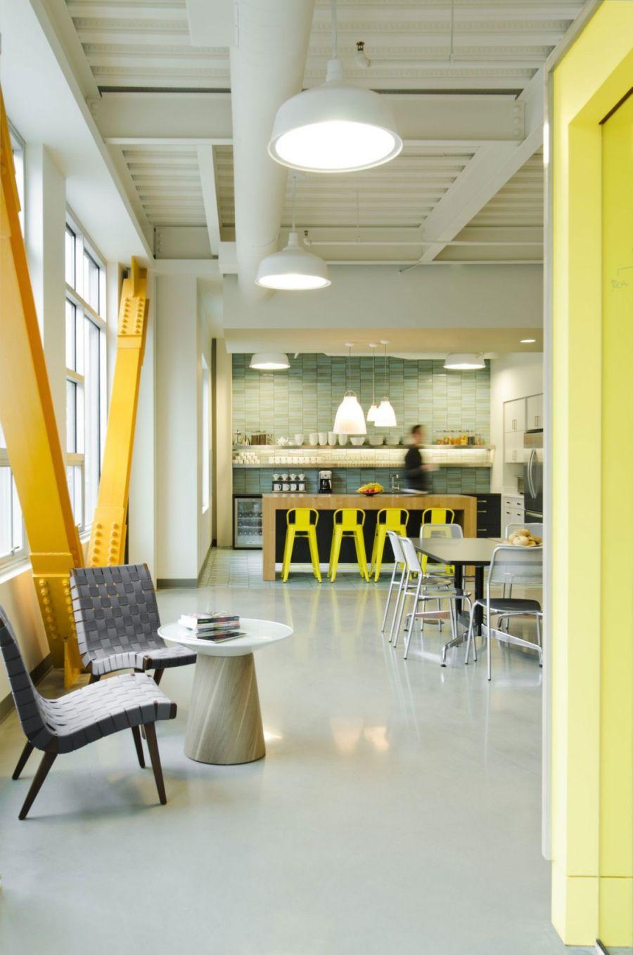 Perfect Kitchen Layout Design