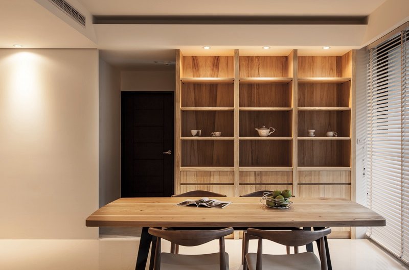 Traditional Japanese Home Design Ideas