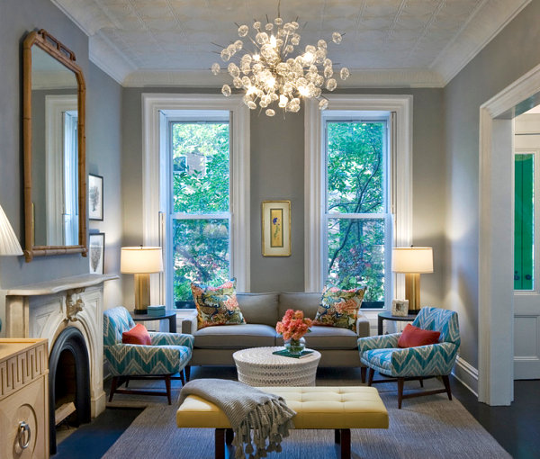 elegant living room colors | Americanwarmoms.org