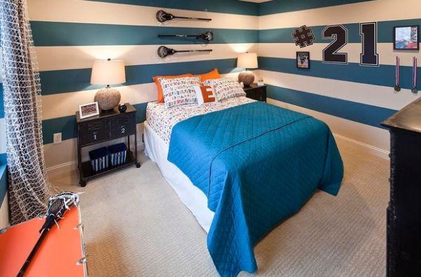 Image Result For Childrens Bedroom Color Scheme