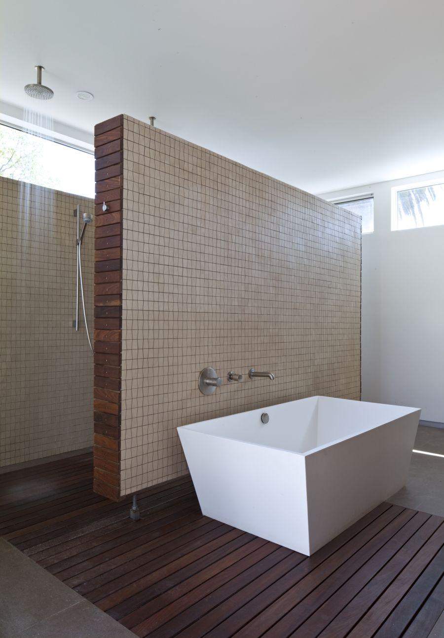Eco Conscious Design Meets Elegant Aesthetics At The