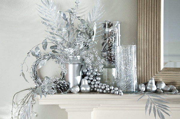 Silver Is Another Great Choice For Those Looking Beyond