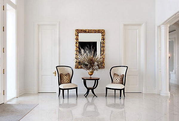 Inspirations Waiting Room Decor Office Wall Gl Ideas Gallery And Design Pictures