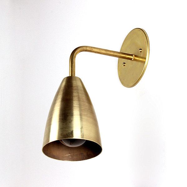 The Modern Lighting Of Onefortythree on Modern Wall Sconces id=94265