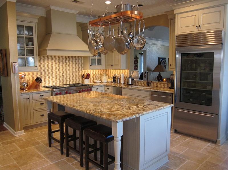 Rustic Home Decor Diy Ideas