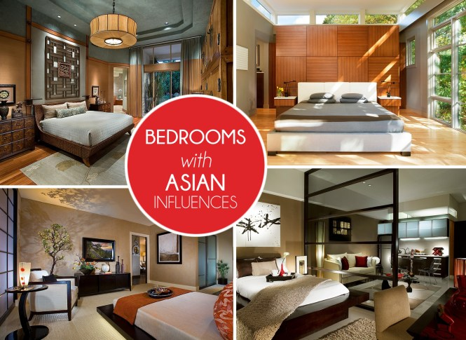 View In Gallery Asian Bedrooms Design Ideas 66 Inspired That Infuse Style And Serenity