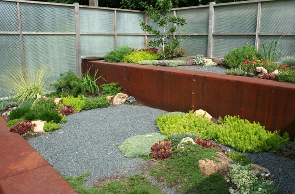 Modern Xeriscaping Ideas For Your Outdoor Space on Xeriscape Backyard Designs id=33643