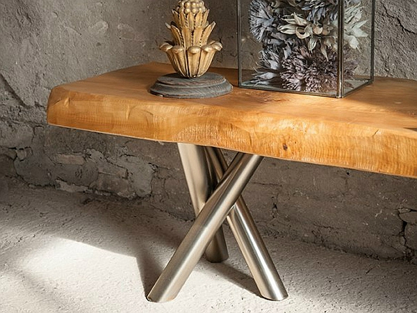Tree Trunk Decor Ideas Tables Stools Mirrors And