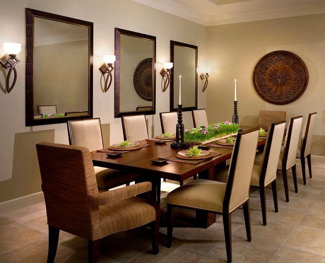 Decor And Mood Lighting Home Wall Design Lights 1507219 150x150 Lamps