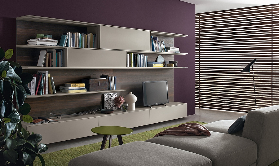Living Room Wall Unit System Designs on Living Room Wall Units id=13506