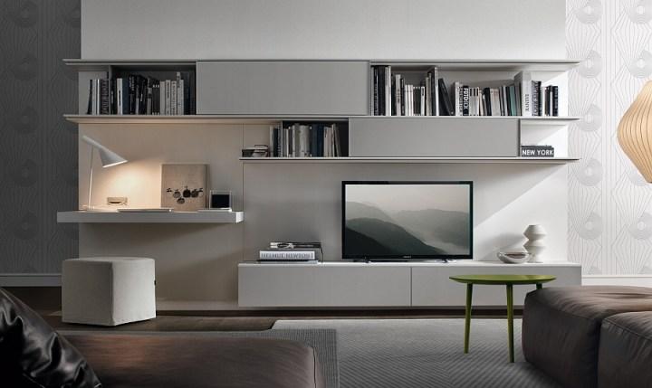 diy wall units living room | Aecagra.org