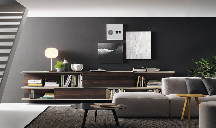 Living Room Wall Unit System Designs on Living Room Wall Units id=25012