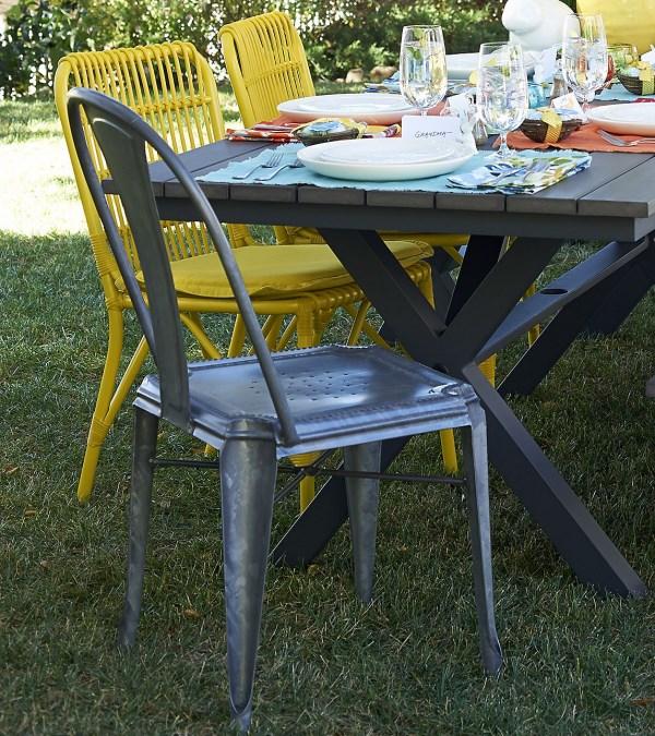 Image Result For Fsc Outdoor Furniture