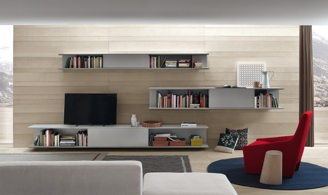 Living Incredible Design Endearing Room Unit Designs Home Wall Units For