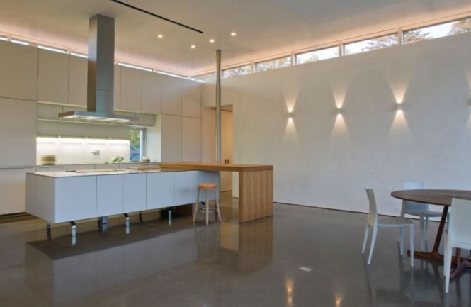 Divine Wall Lights Design In Astonishing Living Room Interior Home Decorating Trends Homedit