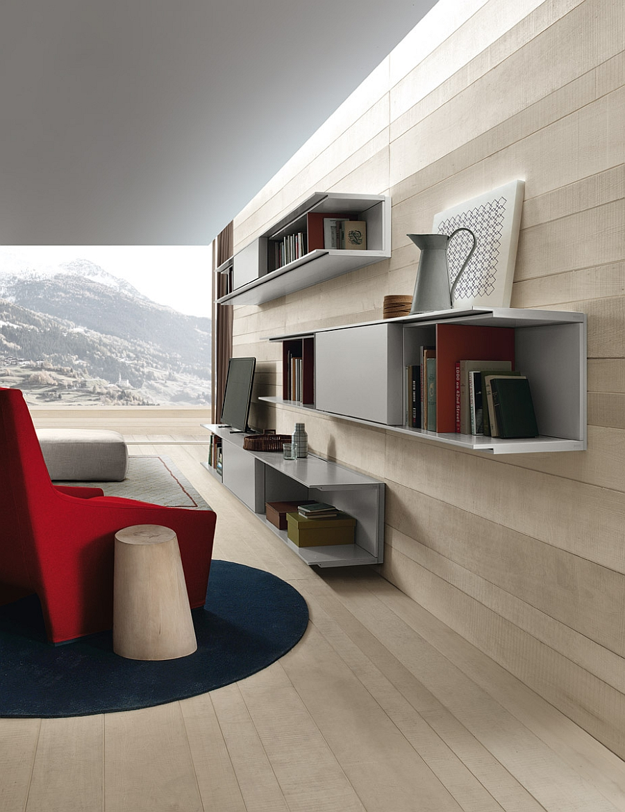 Living Room Wall Unit System Designs on Living Room Wall Units id=17194