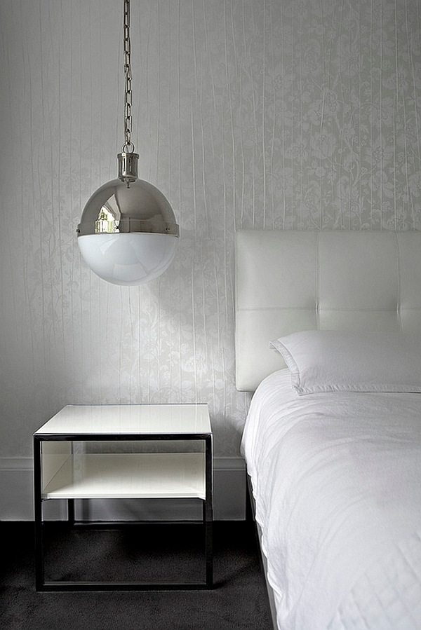 Iconic Lighting Fixtures Hicks Pendant Nesso And Luau