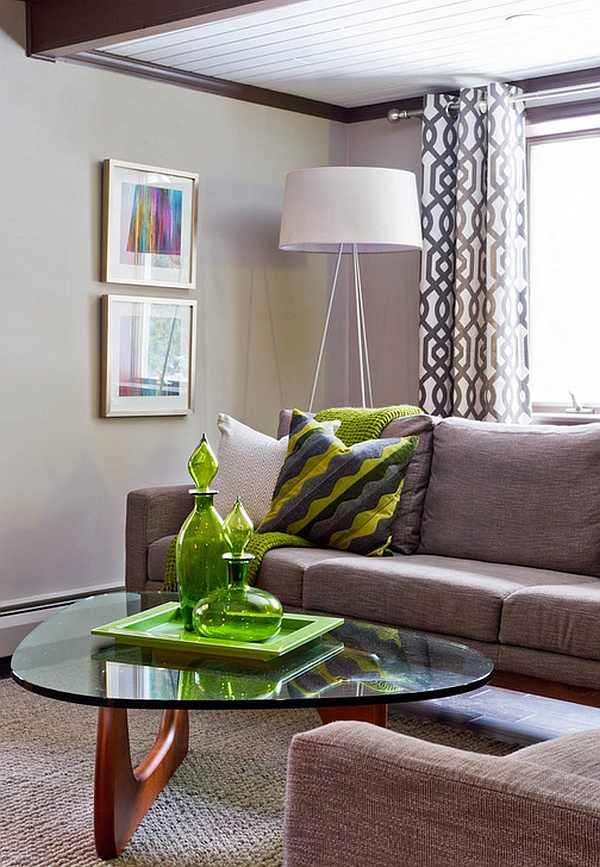 Tripod Lamps Ideas Inspirations And Photos