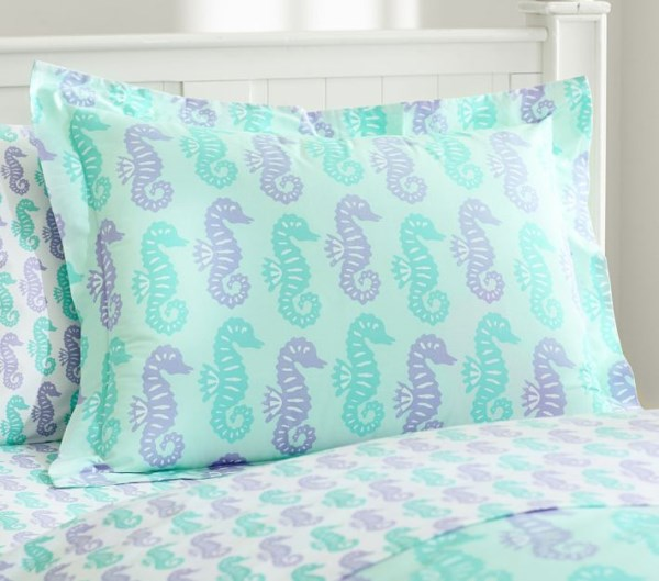 Childrens Bedding Ideas With Summer Style Photos