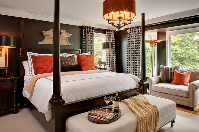 Stylish Mens Bedroom Ideas Deremerco Also Awesome Decoration