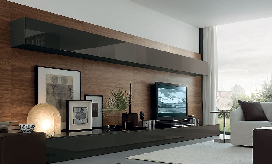 20 Most Amazing Living Room Wall Units on Living Room Wall Units id=69921