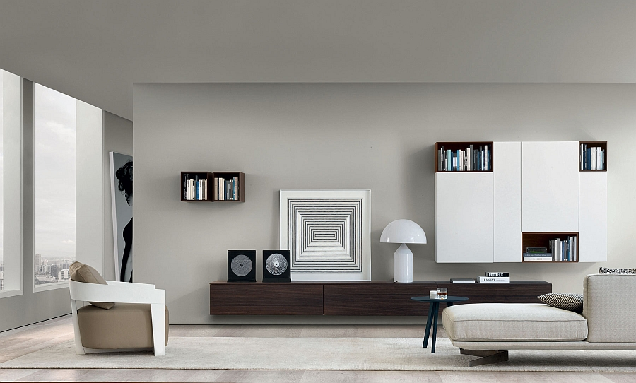 20 Most Amazing Living Room Wall Units on Living Room Wall Units id=63359