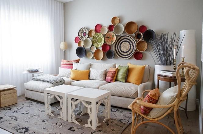 Furniture Magnificent Moroccan Decor Tile Ceramics Traditional Accents Ethnic Décor In