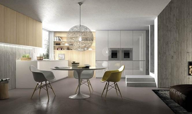 Full Size Of Home Decor Living Room Lighting Ideas Modern Design Timeless