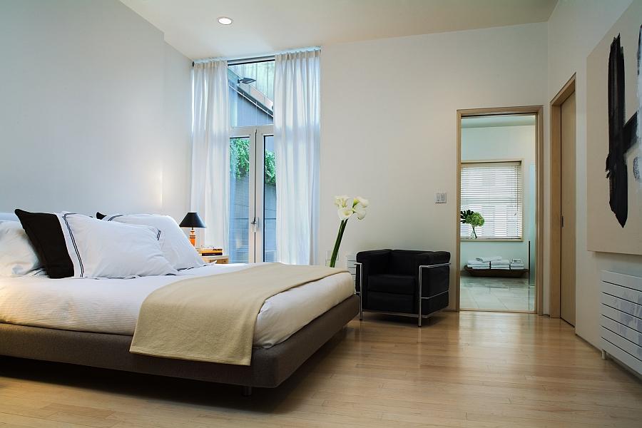 Apartment Interior Design Nyc