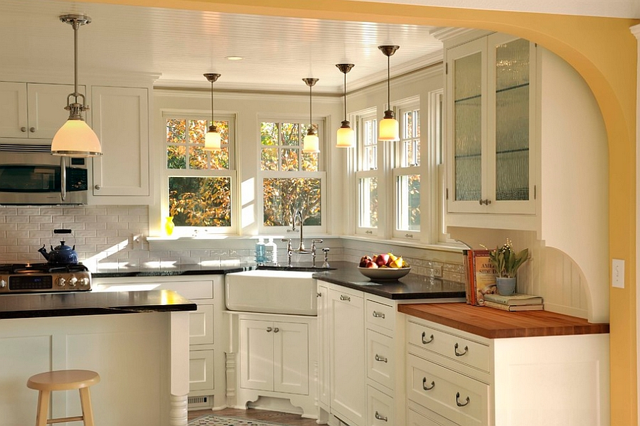 Image Result For Builders Direct Kitchens