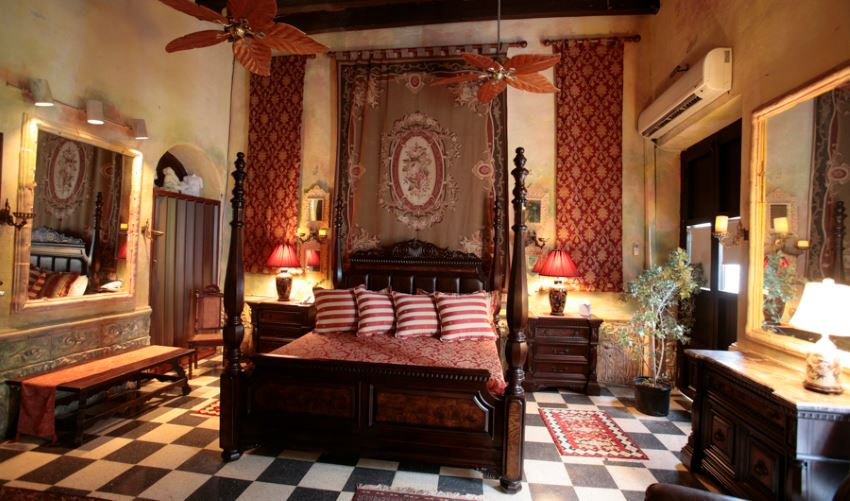 Lovely Home Interiors Puerto Rico Modern Rustic Interior Design Condado
