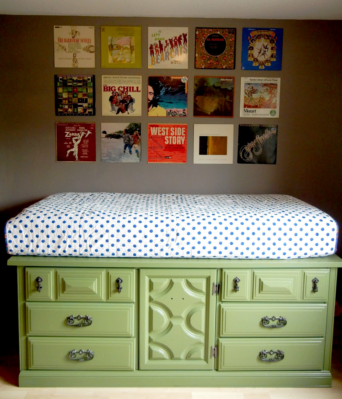 8 Diy Storage Beds To Add Extra Space And Organization To