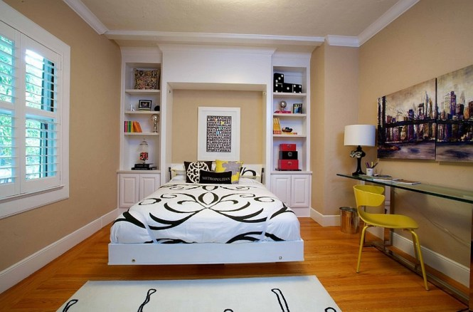 Guest Bedroom Decorating Ideas Facemasre With Picture Of Awesome And